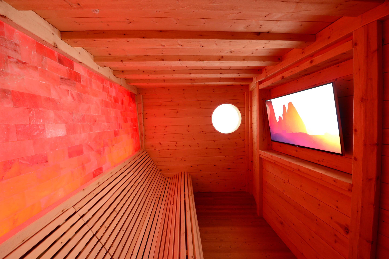 Fabelhaft Sauna Bilder Dekoration Von 1