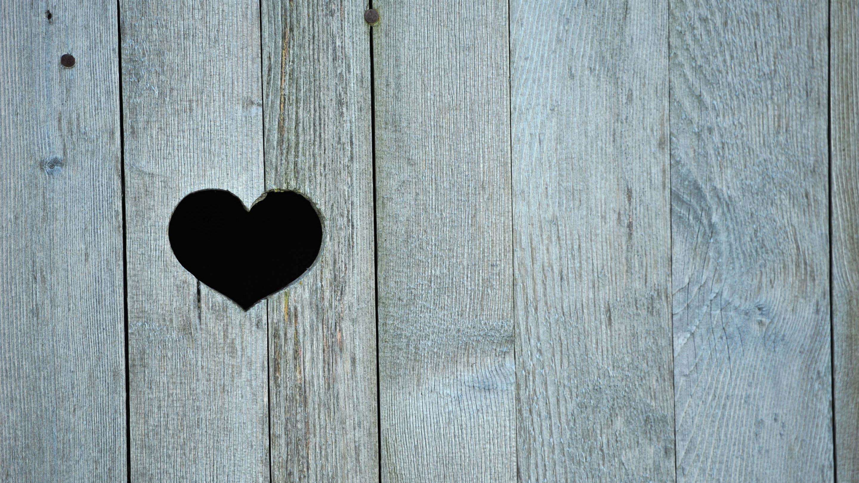 Dating app erfahrungen videos